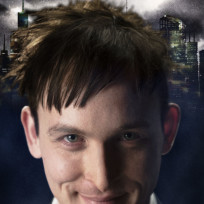 Robin-lord-taylor-as-oswald-cobblepot