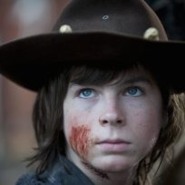 Carl-on-the-finale