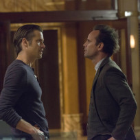 Raylan-and-boyd