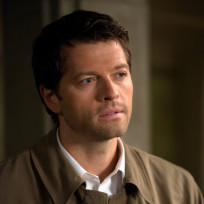 Misha-c-file-photo