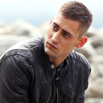 Michael-socha-in-wonderland