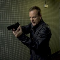 Jack-bauer-is-back