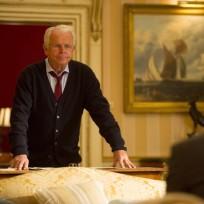William Devane as James Heller