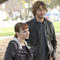 Nell-and-deeks