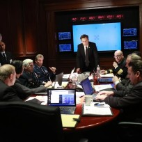 The-situation-room