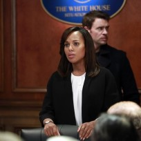 Grade the Scandal Season 3 Finale!