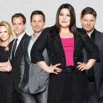 Drop-dead-diva-cast-photo