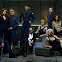 Battlestar-galactica-cast-photo