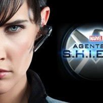 Cobie-smulders-on-shield