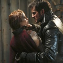 "Once Upon a Time Photos: ""The Jolly Roger"""