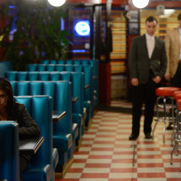 Trouble-in-the-diner
