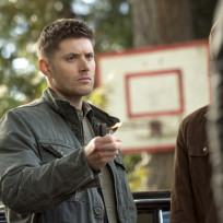 Dean-carries-the-flame