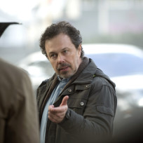Metatron Gets Real