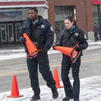 Cones-on-chicago-pd