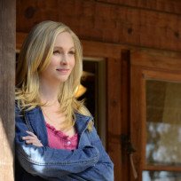 Caroline-at-the-cabin