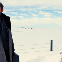 Billy-bob-thornton-on-fargo