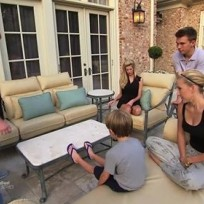 Chrisley-knows-best-children