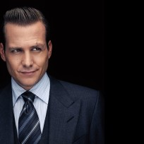 Harvey-specter-photo