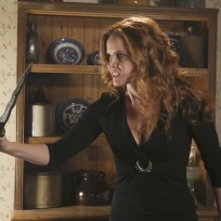 Zelena-and-the-dagger