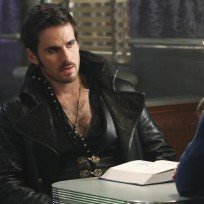 What will hook do
