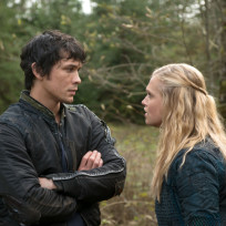 Bellamy-and-clarke