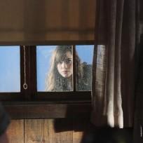 Charlotte's Spying