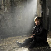 Tyrion-as-a-prisoner