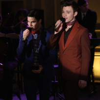 Kurt-and-blaine-in-new-york