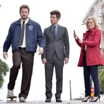 Parks-and-recreation-finale-scene