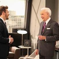 Bob-barker-on-the-bold-and-the-beautiful