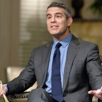 Andy-cohen-photo