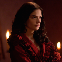 Salem episode pic