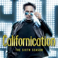 Californication-on-dvd