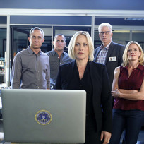 Patricia-arquette-on-csi