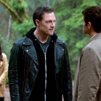 Gadreel brought backup