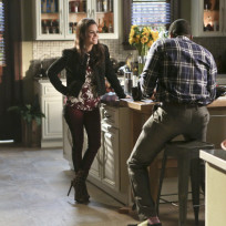 Who do you want to see get back together first in Hart of Dixie?