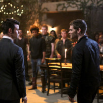 "The Originals Photos: ""The Battle of New Orleans"""