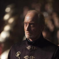 Tywin in Charge