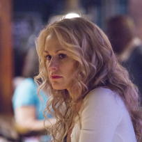 Grade the True Blood Season 7 premiere