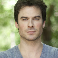 Ian-somerhalder-for-showtime