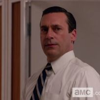 Don-on-mad-men