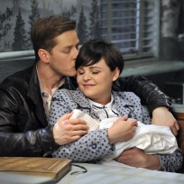 "Once Upon a Time Photos: ""There's No Place Like Home"""