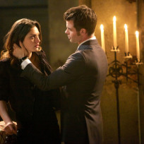 The Originals Season 1 Photos
