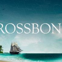 Crossbones-nbc-friday-may-30