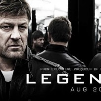 Legends tnt wednesday august 20