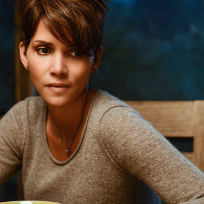 Extant, CBS, Wednesday July 9