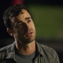 The leftovers hbo sunday june 29