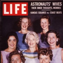 The-astronaut-wives-club-abc-thursday-july-24