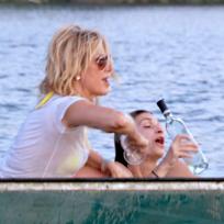 Ramona-makes-a-splash