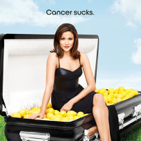 Chasing Life, ABC Family, Tuesday, June 10